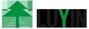 Logo | Luyin Umbrellas
