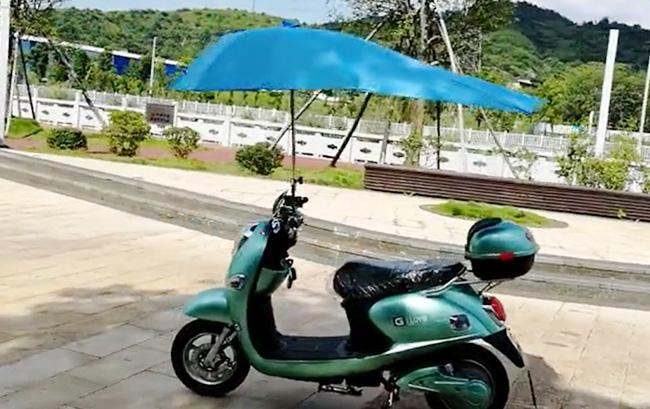 Luyin Array image199
