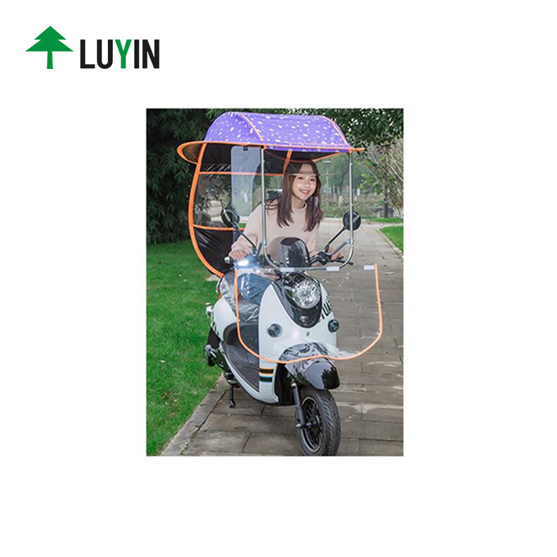 Luyin Array image101