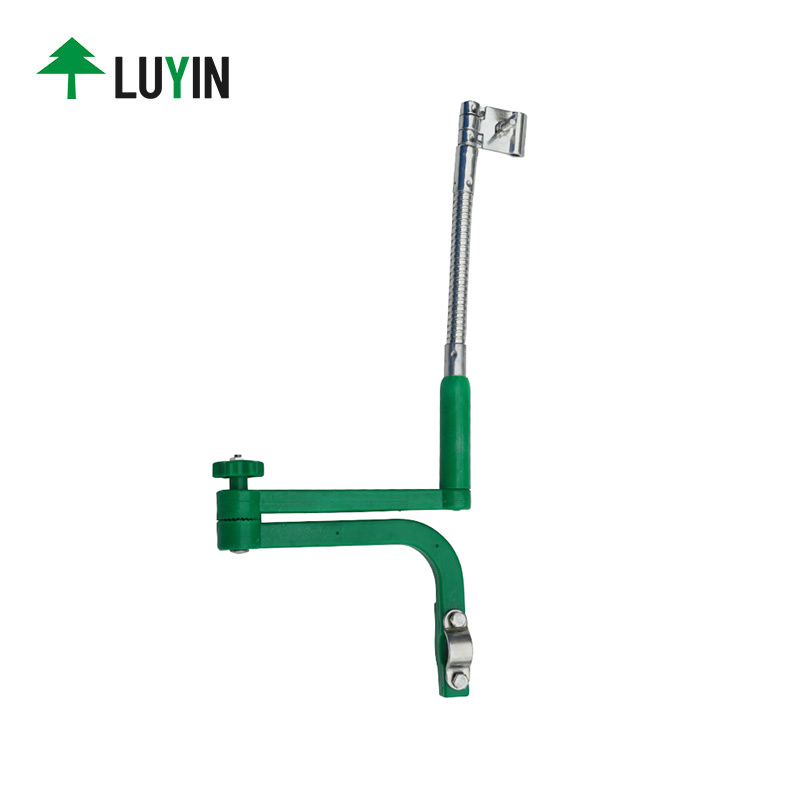 Luyin Array image46
