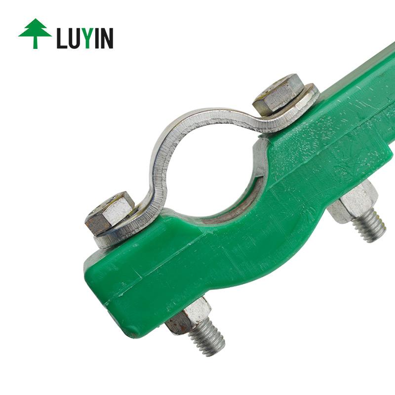 Luyin Array image155