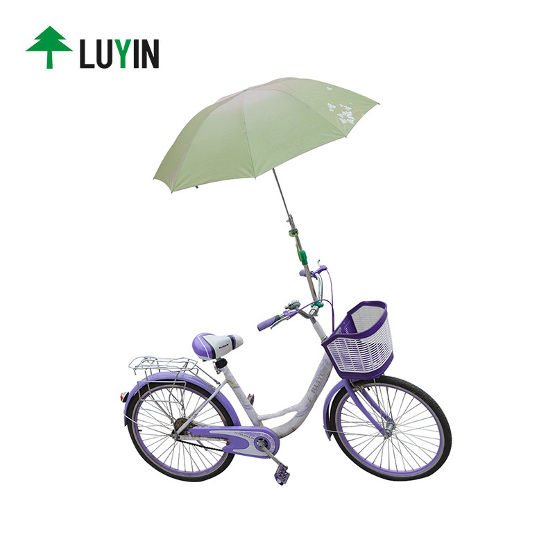 Universal Electric Vehicles Pram Stroller Umbrella Holder LYB-HC1