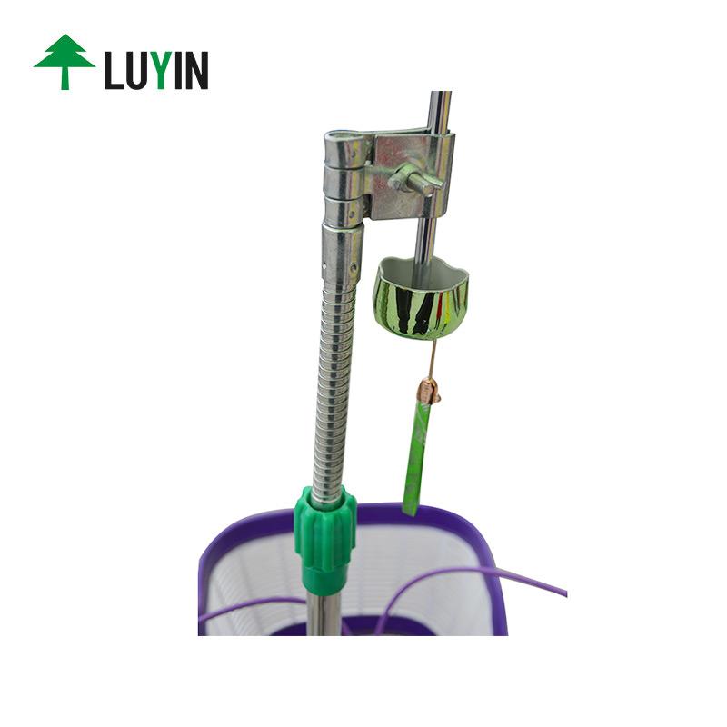 Luyin Array image12