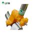 2.jpgBicycle umbrella LYB-HC1