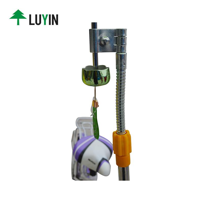 Luyin Array image133