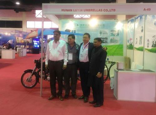 Luyin Array image100