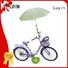 Top wheelchair umbrella holder Suppliers for wheel chair