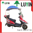 New moped rain cover Suppliers for sunshade
