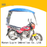 Wholesale auto umbrella company for motorcycles