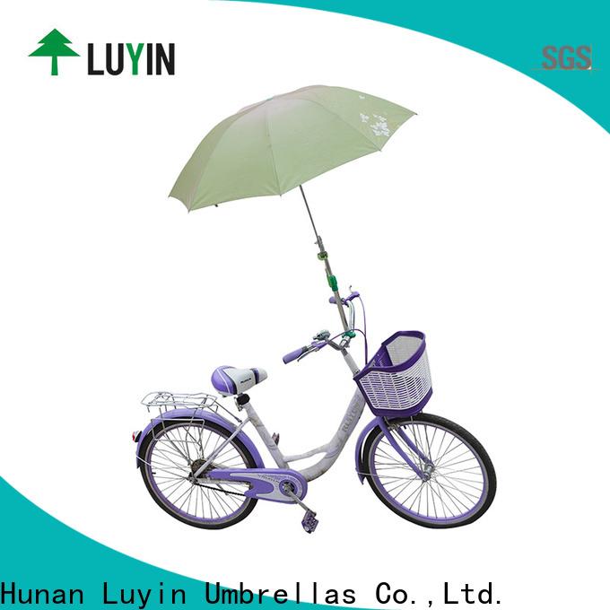 Latest wheelchair umbrella holder Suppliers for motorcycles umbrellas