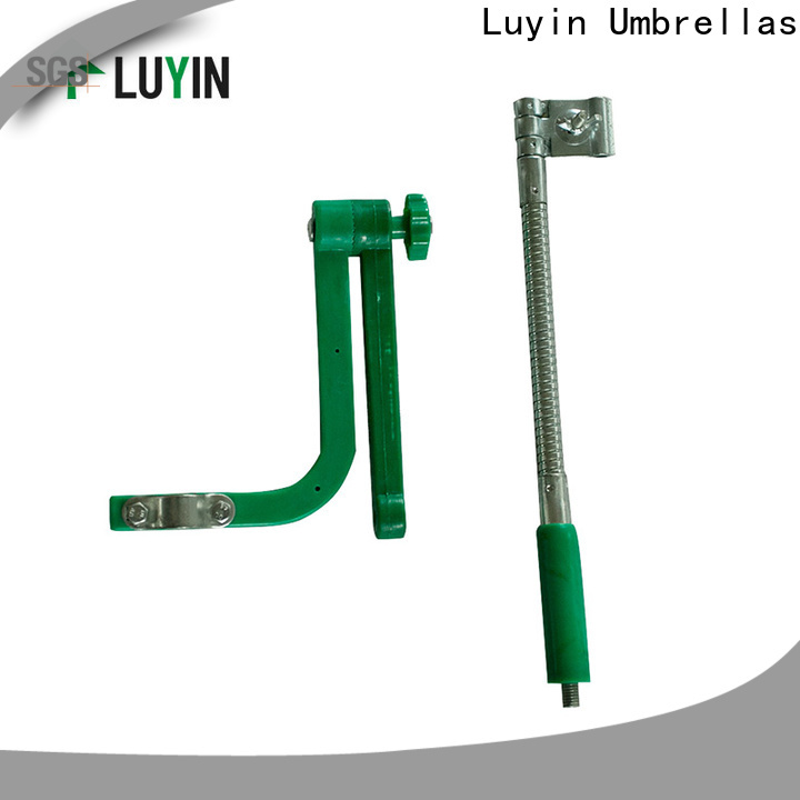 Latest bicycle umbrella stand Suppliers for bicycle umbrellas