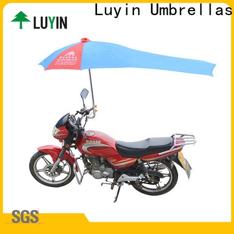 High-quality bike umbrella high quality Suppliers for rain protection