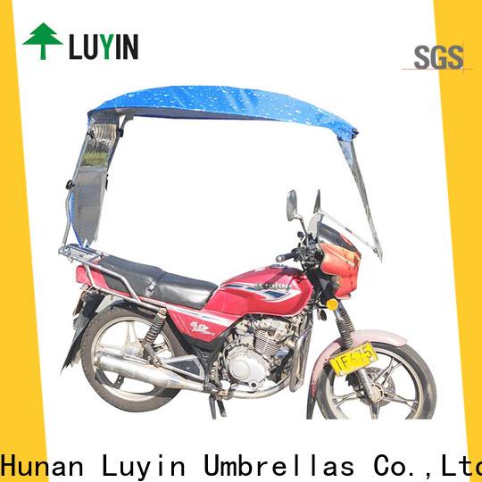 Custom better umbrella commercial factory for windproof