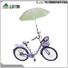 Wholesale umbrella holder manufacturers for wheel chair