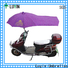 High-quality scooter sunshade manufacturers for sunshade