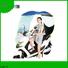 Luyin bike umbrella flipkart company for sunshade