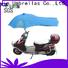 Luyin two wheeler umbrella company for E-Bike
