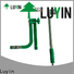 Luyin bicycle umbrella stand for business for baby carriage