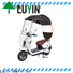 Luyin Best scooter roof attachment india Suppliers for windproof