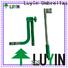 Luyin High-quality wheelchair umbrella holder factory for motorcycles umbrellas