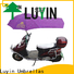 Luyin mobility scooter umbrella Suppliers for electric scooter