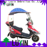 Luyin Wholesale bike umbrella flipkart for business for electric scooter