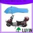 Luyin Custom bike umbrella flipkart factory for sunshade